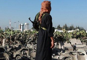 Вторжение в Йемен - гордиев узел Саудовской Аравии