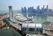 В Сингапуре открывается первый исламский колледж