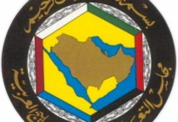 Парсы шығанағы елдерінің ынтымақтастық кеңесі ИСИМ-ді айыптады