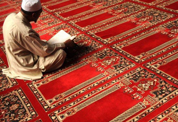 Ислам тек бір қауымға ғана тән дін бе?
