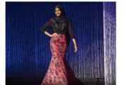 Конкурс красоты по шариату – как это?
