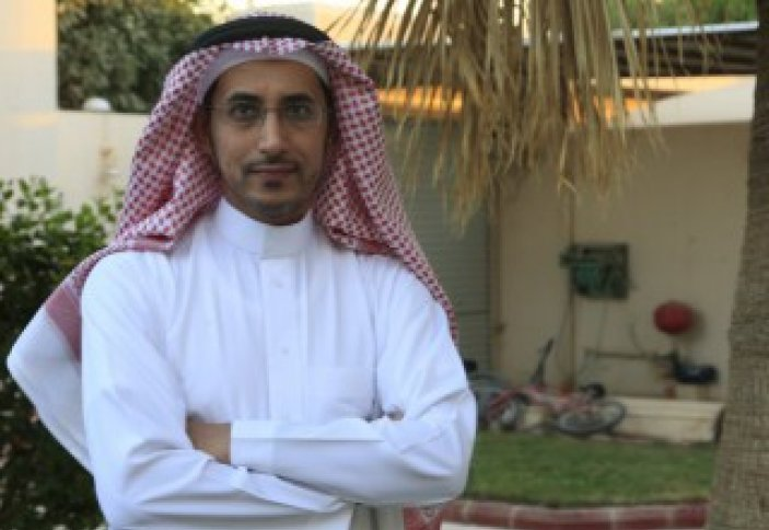 Блогер-сторонник  «Братьев-мусульман» предстанет перед судом