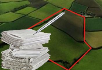 Правомерно ли изъятие земельного участка. Космомониторинг земель - панацея ли?