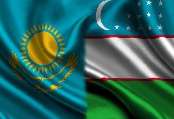 Узбекистан может обогнать Казахстан уже через несколько лет — экономист
