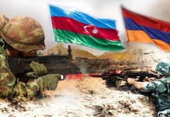 Қарабақ қырғынына 1 жыл: Ресей қаруы мен Армения жеңілісі
