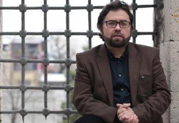Расцвет и упадок мусульманской Испании. Исламская цивилизация