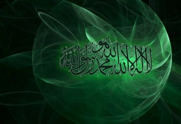 Австралиялық жігіттің исламды қабылдауы. Құранның тағы бір мұғжизалылығы... (видео)