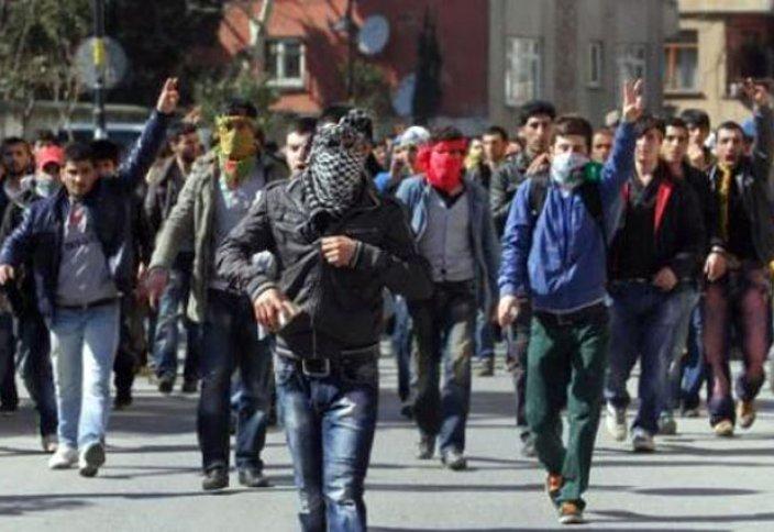Турция наложила запрет курдам принимать участие в боях против ИГ