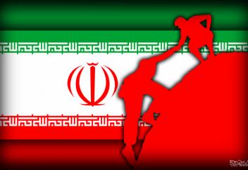 Ни США, ни Ирану война сейчас не нужна… Мнение эксперта