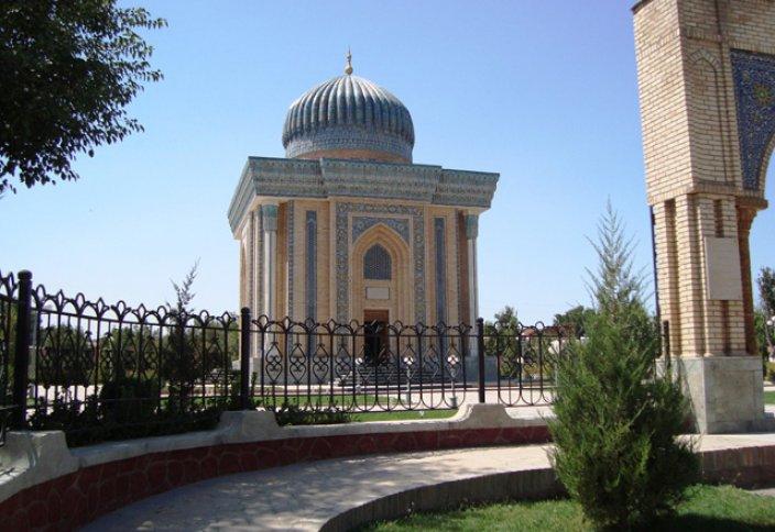 Все о Абу Мансур аль-Матуриди (ум. 333/944 м)
