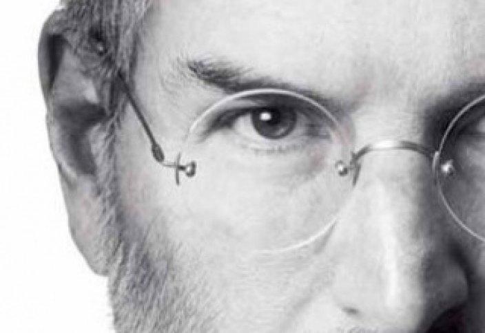 7 советов Стива Джобса бизнесменам XXI века