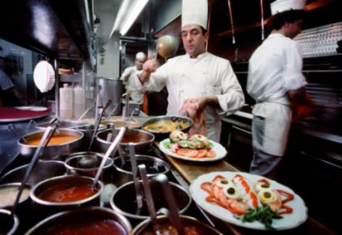 purchasing policies for restaurant Green plus introductory article to drafting a sustainable purchasing policy at your organization.