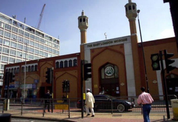 Лондонда шабуылдардың дені (65%) – исламофобиялық  құбылыстан