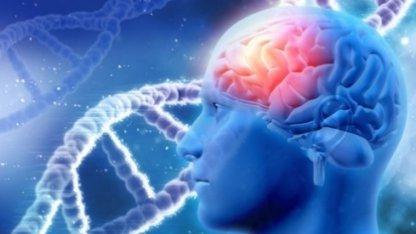 АҚШ-та алғаш рет адам миына көңіл-күйге әсер ететін имплант енгізілді