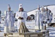Ислам по-якутски: Расул в вечной мерзлоте. Братья по разуму