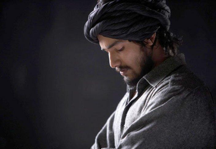 Качества настоящего мужчины в Коране