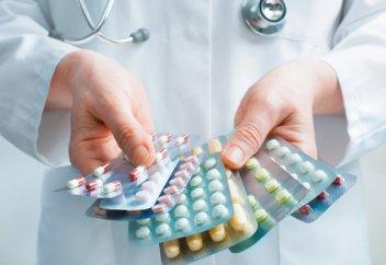 Казахстанцы тратят на лекарства почти 20% своего дохода — Минздрав РК