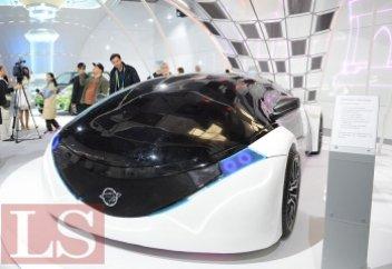Названы причины низкого спроса на электромобили в Казахстане