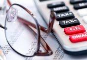 Мемлекеттік сатып алу қағидаларына өзгерістер енгізіледі