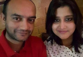Паспортиста уволили за попытку силой обратить мусульманина в индуизм