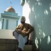 Как ислам проникает в Гондурас