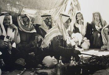 Raseef22 (Ливан): они считали эпидемии гневом богов. Как арабы боролись с эпидемиями и болезнями в доисламскую эпоху?