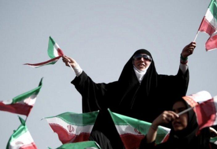 Иран мұсылман елдерінің ортақ нарығын қалыптастыруды қалайды