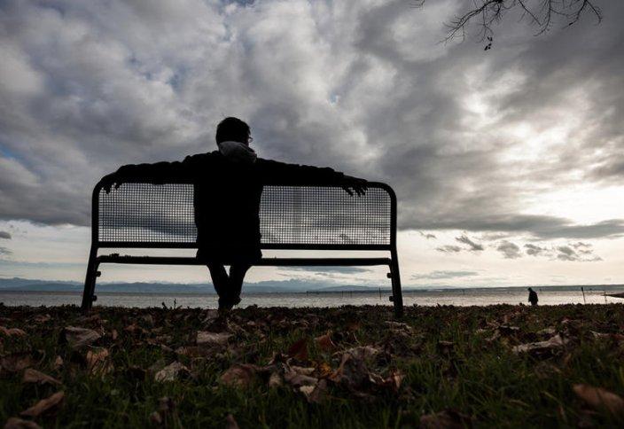 Как вырваться из греховного плена?