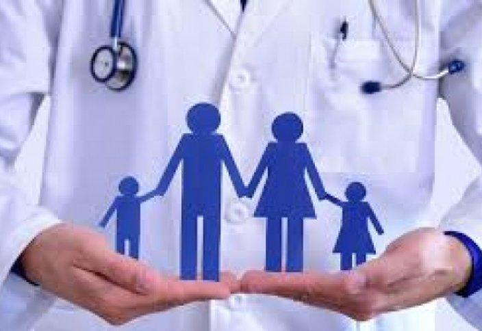 МӘМС: медициналық сақтандыру үшін кім қанша төлейді
