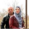 В украинской глубинке целая семья приняла Ислам (видео)