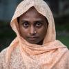 Мольба 25-летней мусульманки рохинья – без слез читать невозможно
