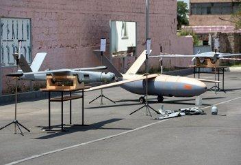 Bloomberg (США): беспилотники меняют соотношение сил и повышают риски в малых войнах