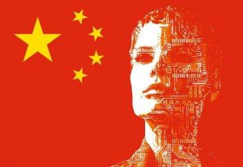 Почему нам трудно понять истинный ИИ-потенциал Китая