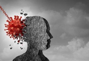 Nature (Великобритания): как covid-19 разрушает мозг