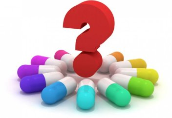 Законопроект о запрете рекламы лекарств в телепрограммах внесен в Госдуму