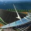 Разное: Китайцы строят новый мега-мост