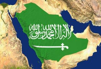 Саудовскую Аравию охватывает гипернационализм. Raseef22 (Ливан): что значит быть «хорошим гражданином» в арабском мире?
