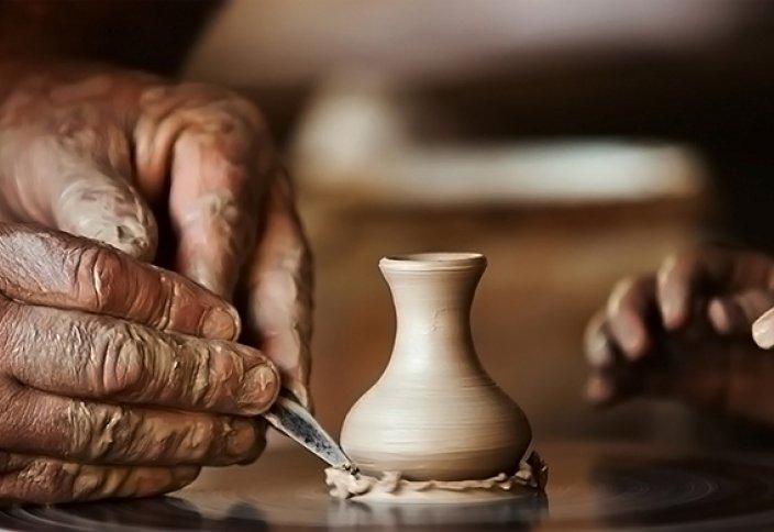 Какими ремеслами занимались Пророки (мир им)?