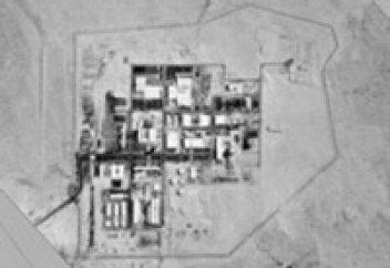 Израиль размышляет, как защитить ядерные реакторы от ракет