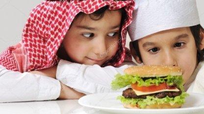 Дети, хранившие секреты Пророка | Ислам Sound