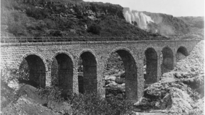 Зачем израильтяне уничтожили железную дорогу на Ближнем Востоке?