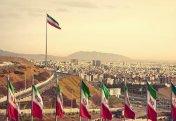 Иранның құпия құжаты батыс елдерін шулатып жатыр (видео)