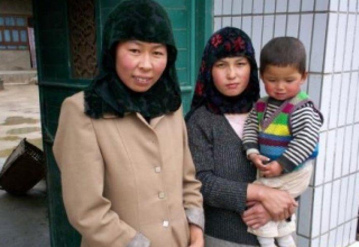 Мьянма мұсылмандары шариғат шәлісінен уақытша бас тарта ма?