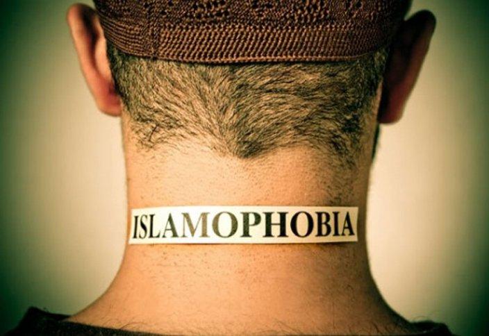 Британия мұсылмандары неге наразылық танытты?