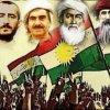 Современные курды и ислам