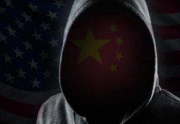 Почему американцы на самом деле так рьяно ополчились на Китай?