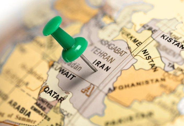 Как США будут душить Иран?