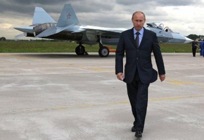 The Wall Street Journal (США): Путин — дзюдоист, а не шахматист
