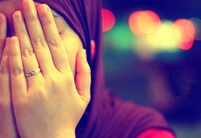 Как себя вести, если муж мне изменяет?