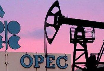 Разное: Саудовская Аравия планирует распустить ОПЕК